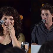 """""""פנחס"""" של פיני טבגר, בוגר אוניברסיטת תל אביב, זכה בפרס הראשון ב""""חממת סם שפיגל"""" על סך 50,000 דולר"""