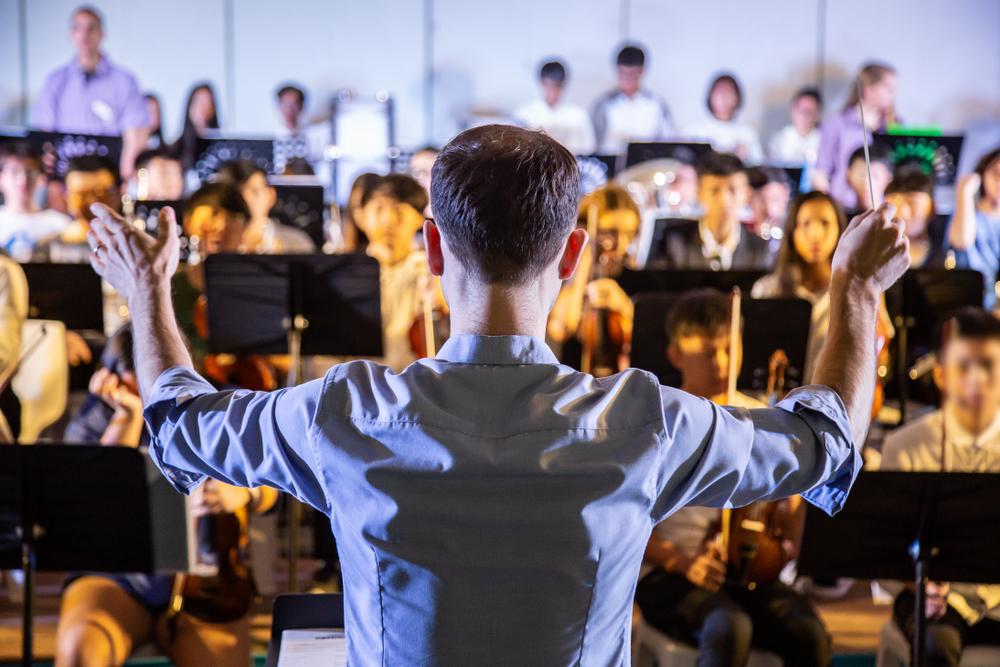 """ביה""""ס למוזיקה - תואר שני - המסלול למוזיקולוגיה וקומפוזיציה"""