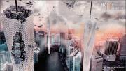 ברכות לזוכות בפרס מישל גלרובין באדריכלות 2020