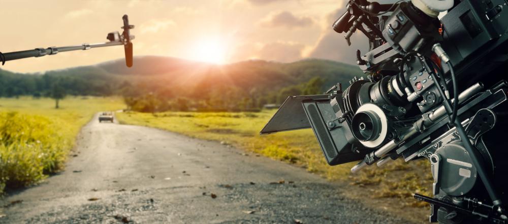 קולנוע וטלוויזיה - מסלול מצטיינים לתואר ראשון