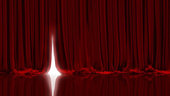 דיון בסוגיית הזהות היהודית באומנות התיאטרון הקולנוע והטלביזיה