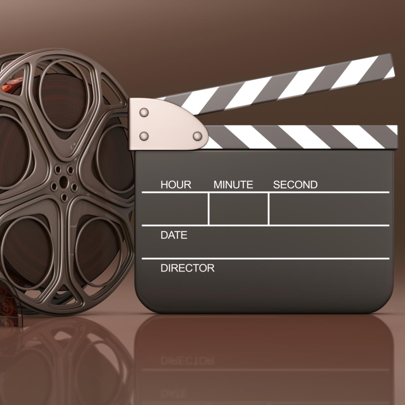 """רטרוספקטיבה ליוצרת נינה מנקס, מרצה אורחת בחוג לקולנוע וטלויזיה ע""""ש כץ"""