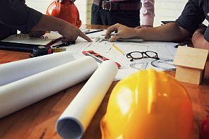אדריכלות  - לימודים לקראת בוגר B.Arch