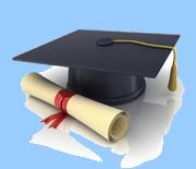 טקס הענקת תארים ותעודות לבוגרי הפקולטה ולמוסמכיה יתקיים ביום ב' 8.6.2015.
