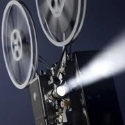סרטי החוג לקולנוע בפסטיבל הבינלאומי לסרטי נשים
