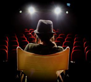 קולנוע וטלוויזיה - מסלול מצטיינים לתואר ראשון ולתואר שני