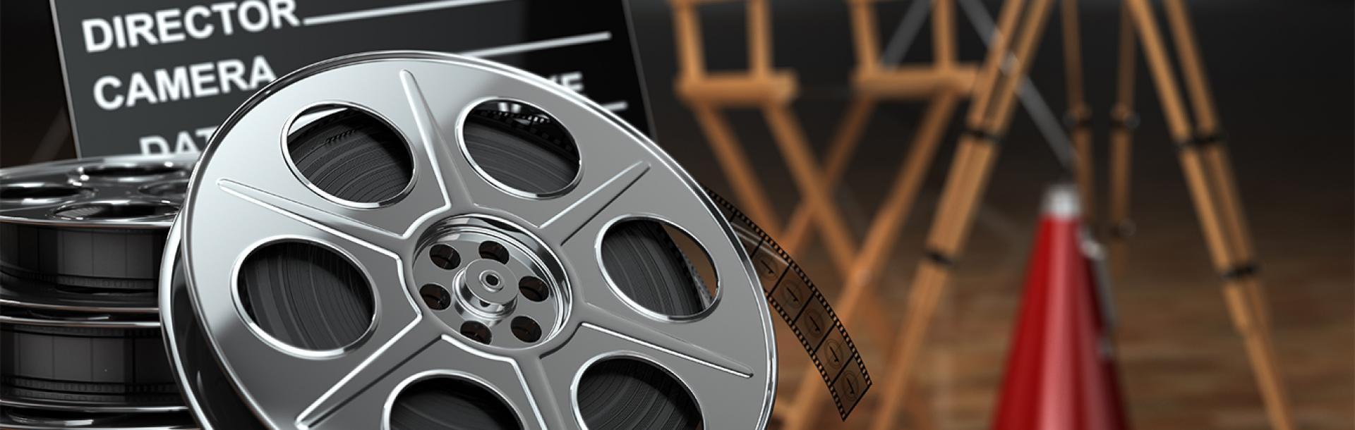 בית הספר לקולנוע וטלוויזיה