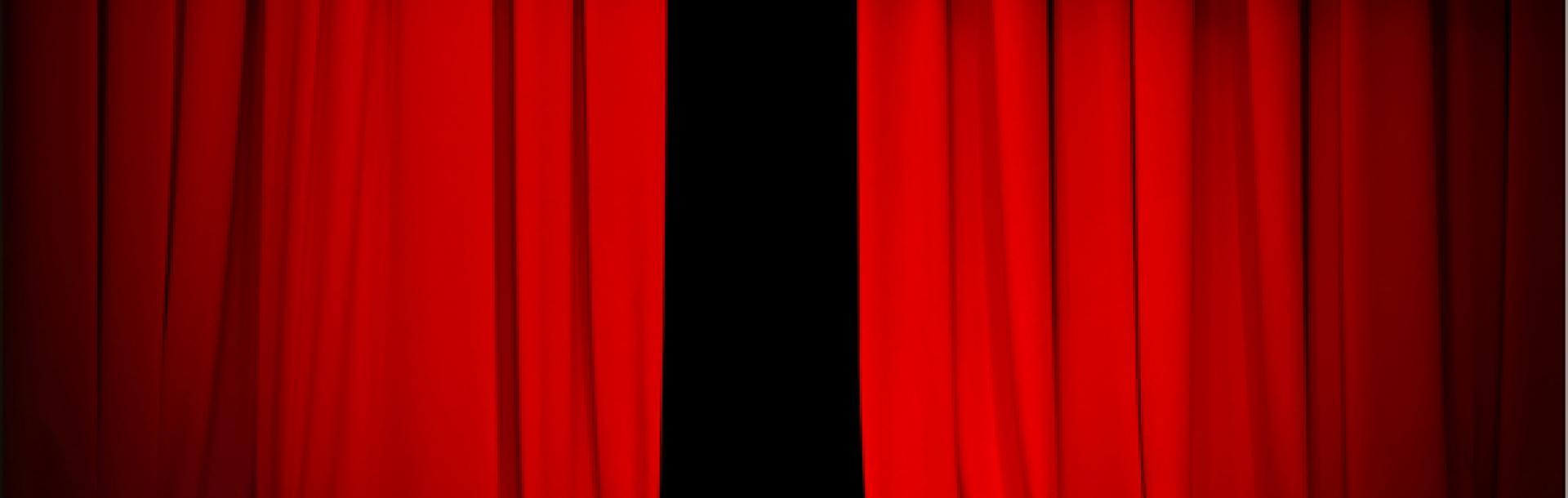 הבמה מתפקדת כאבן הבוחן לזיהוי מגמות בחברה בה היא מתקיימת ובזמן המדובר.