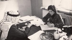 לאה צמל- עורכת דין