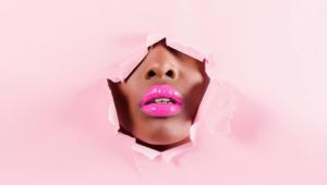 שפתיים