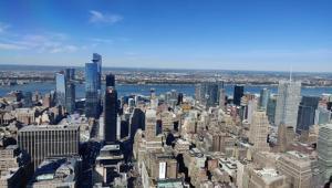"""קולוקוויום  """"מורכבות עירונית: ממורפולוגיה עירונית ועד לערים חכמות""""."""