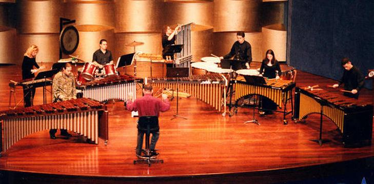 """בית הספר למוזיקה ע""""ש בוכמן-מהטה"""