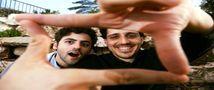 שחקן התיאטרון עודד תאומי ששימש כמרצה באוניברסיטת תל אביב הלך לעולמו