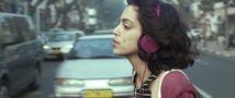 סרטי הסטודנטים של אוניברסיטת תל אביב קופצים לביקור במדריד