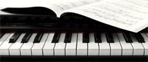 """מן העיתונות: פרופ' תומר לב על הרכב הפסנתרים """"מולטיפיאנו"""""""