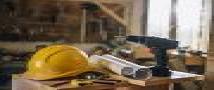 תאונות באתרי בנייה: קריאה לפעולה
