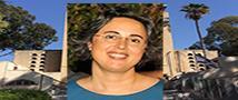 """ברכות לד""""ר סיגל דווידי על קבלת מלגת פוסט דוקטורט יוקרתית באוניברסיטת פנסילבניה!"""