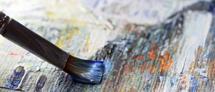 חדש: מסלול חד חוגי ומסלול חד חוגי למצטיינים בתולדות האמנות