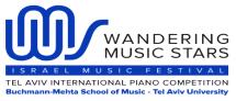 לוגו תחרות