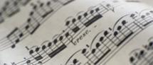 """הסדרה מוזיקה חדשה - """"הסדנה למוזיקה חדשה מציגה"""""""