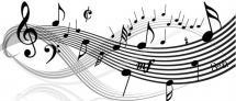 קונצרט בסדרה מוזיקה חדשה