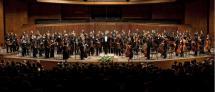 """""""מסע סימפוני"""" – קונצרט סימפוני מוסבר"""