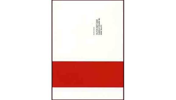 מעשה מדינה: היסטוריה מצולמת של הכיבוש 1967-2007
