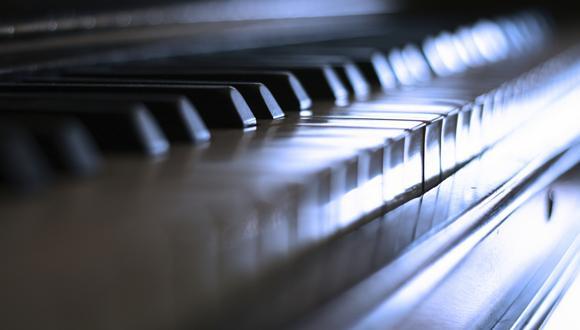 """סדרת הרצאות: """"בטהובן - מהפכן ורומנטיקן"""""""