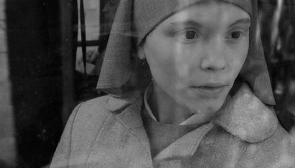 הרצאת אורח: (The 'Apophatic' Jew in Polish Cinema – Remarks about Three (Meta)films: Aftermath (2012), Ida (2013) and Demon (2015