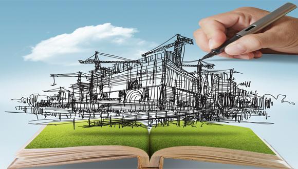 """ספריית ביה""""ס לאדריכלות"""