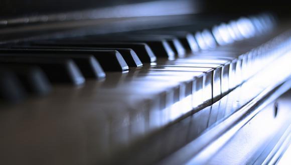 """המוזיקולוגית נלי קרביץ תדבר על """"פרוקופייב הלא ידוע"""" ותציג בין השאר יצירות שלו שהיא גילתה."""