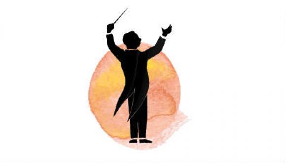 """""""מסע סימפוני"""" – קונצרט סימפוני בליווי הרצאת פתיחה III"""