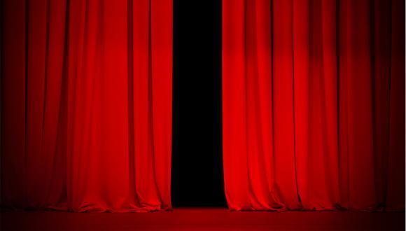 מסלול חדש ללימודי תיאטרון קהילתי
