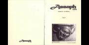 Assaph 1999- Studies in Art history