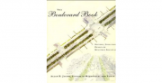 The Boulevard Book: History, Evolution, Design of Multiway Boulevards