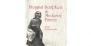 Marginal Sculpture in Medieval France