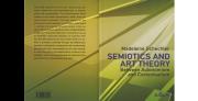 Semiotics and Art Theory: Between Autonomism and Contextualism