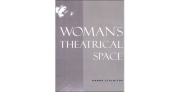 Woman's Theatrical Space