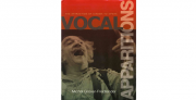 Vocal Apparitions: The Attraction of Cinema to Opera