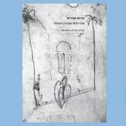 צורות מגורים : אדריכלות וחברה בישראל