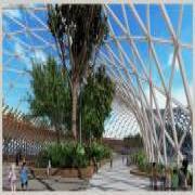 ברכות לזוכים בפרס מישל גלרובין באדריכלות 2021
