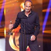 בוגרי בית הספר לקולנוע וטלוויזיה זכו בפרסי אופיר