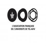 האיגוד הצרפתי של אוניברסיטת תל אביב