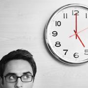 שעות קבלה