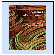 Cityscapes of the Future