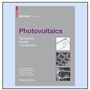 Detail Practice - Photovoltaics