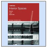 Interior Spaces