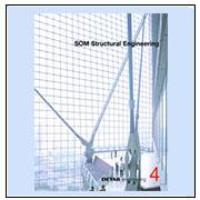 SOM Structural Engineering