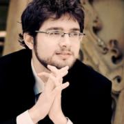 רומן רבינוביץ