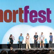 """ארבעה סרטים של בית הספר לקולנוע וטלוויזיה ע""""ש סטיב טיש התקבלו לפסטיבל פאלם ספרינגס"""